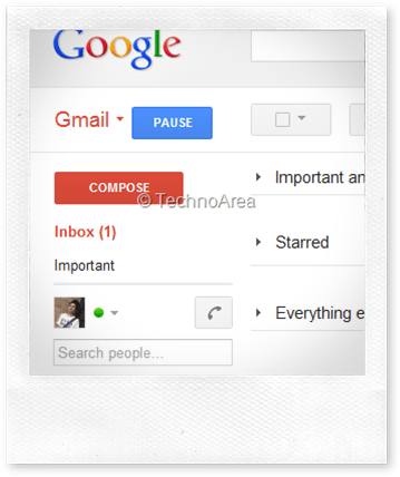 Inbox_Pause_Option