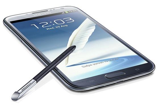 Samsung_Galaxy_Note_II
