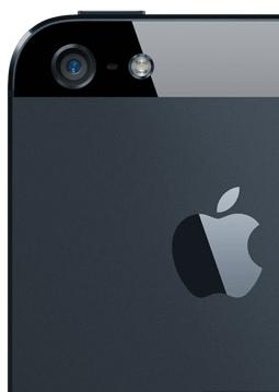 iPhone_5_Back_Camera_LED_N_Apple_Logo
