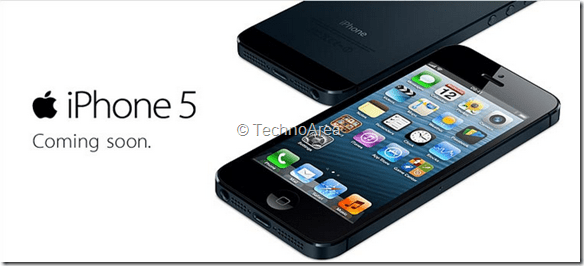 Aircel_iPhone_5_Coming_Soon