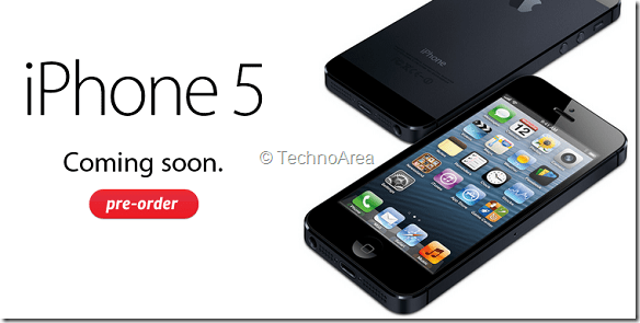 Airtel_iPhone_5_Pre_Order