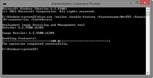 Dot_Net_Framework_3_Fixed_Windows_8