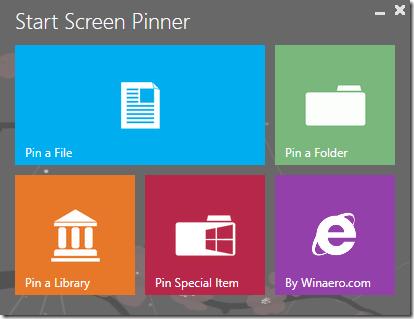 Start_Screen_Pinner