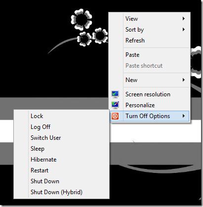 Windows_8_Shur_Down_Context