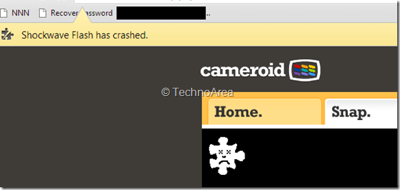 Shockwave_Flash_Crashed