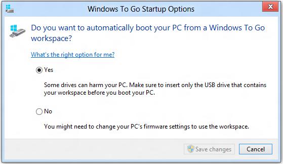 Windows_To_Go