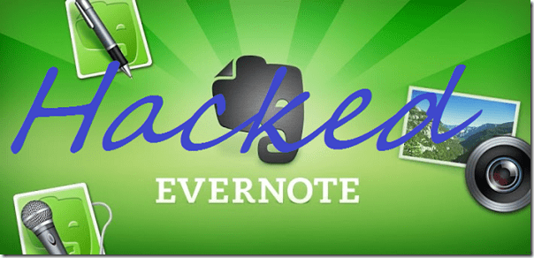Evernote_Hacked