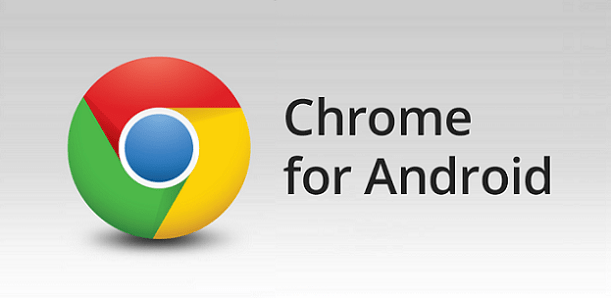Google_Chrome_For_Android