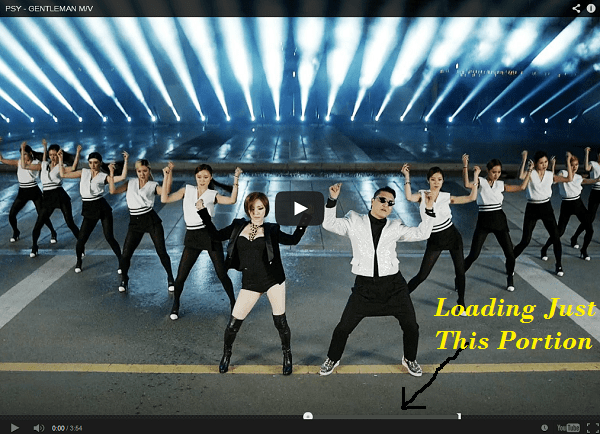 Load_YouTube_Video_Portion