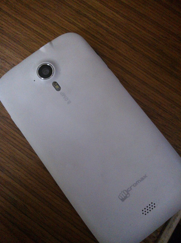 Micromax_Canvas_HD_A116-Back