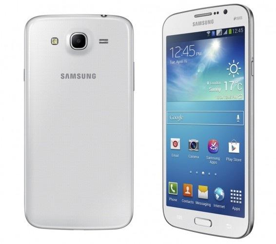Samsung-GALAXY-Mega-5-8