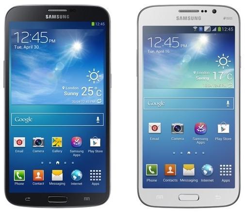 Samsung_Galaxy_Mega_6-3_And_5-8