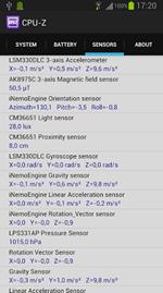 CPU-Z_Sensors