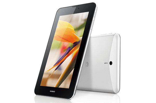 Huawei_MediaPad_7