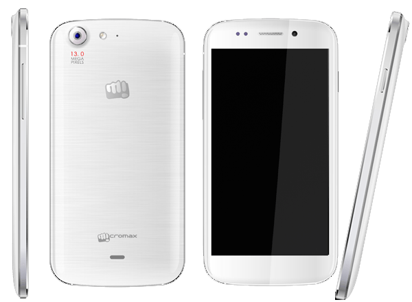 Micromax_Canvas_4_Rendered