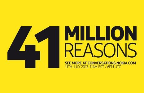 Nokia_41_Million_Reason_Zoom
