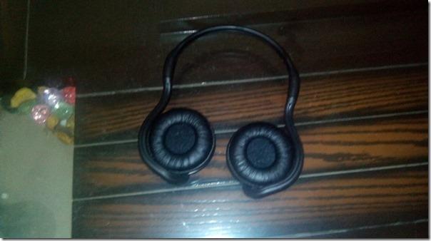SoundWear_Headset
