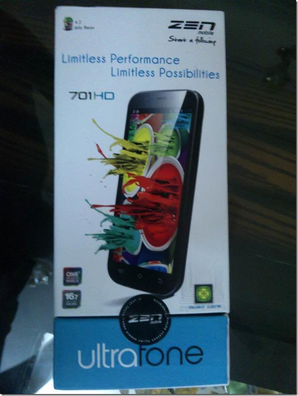 Zen_Ultrafone_701HD_Box