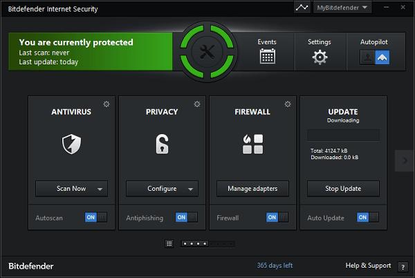 BitDefender_Internet_Security_2014