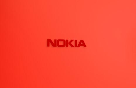 Nokia-Big_Announcement