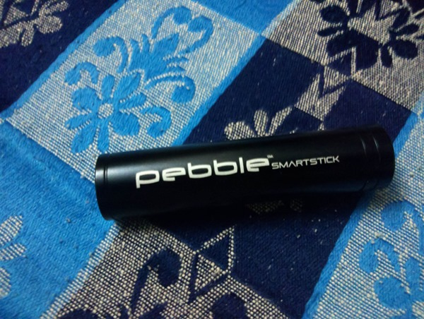 Veho_Pebble_Smartstick_Emergency_Charger