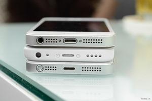iPhone-5S_iPhone-5C-2