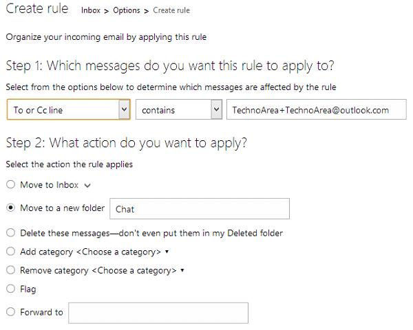 Create_Rule_Outlook