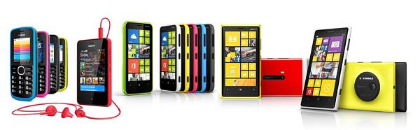 Nokia_phones