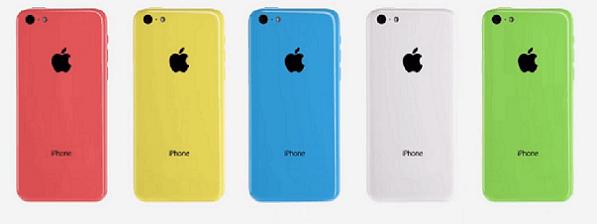 iPhone_5C_Colorfull