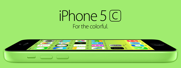 iPhone_5C_Side