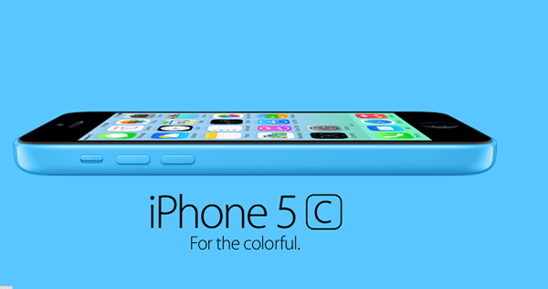 iPhone_5C_Side_Blue