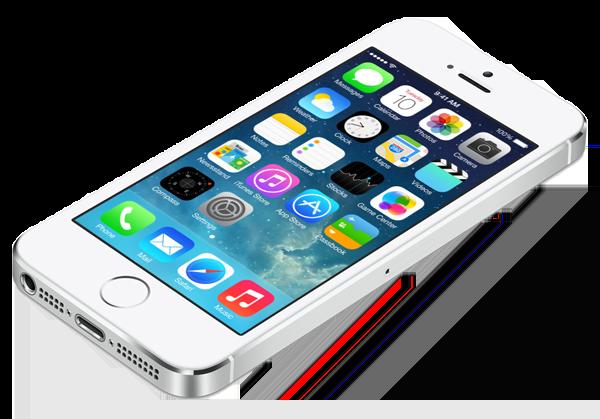 iPhone_5S_iOS7