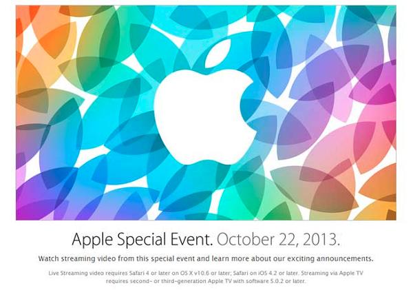 Apple_iPad_Event
