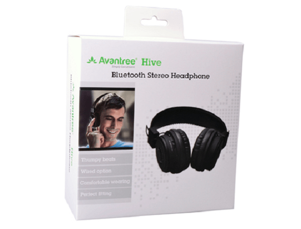 Avantree_Hive_Wireless_Bluetooth_Stereo_Headphones_Box