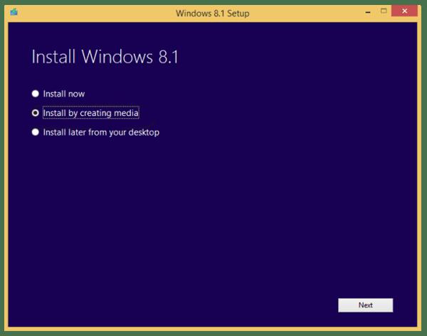 Create_Windows_8-1