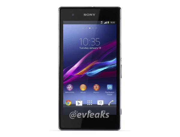 Sony_Xperia_Z1S_Leak