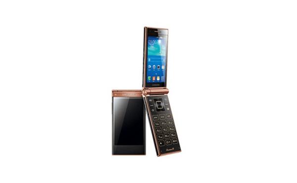 Samsung_W2014