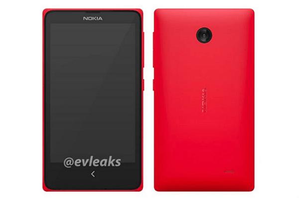 Nokia_Normandy_Leak