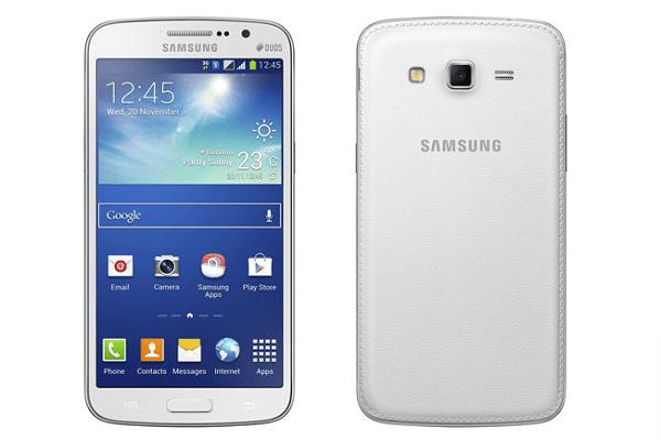 Samsung_Galaxy_Grand_2