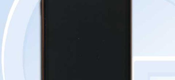 Gionee W900 Leak