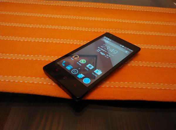 Xiaomi-Redmi-Note-4G-Camera-Sample-3