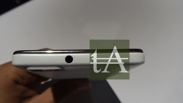 Huawei Honor 4C Audio Jack