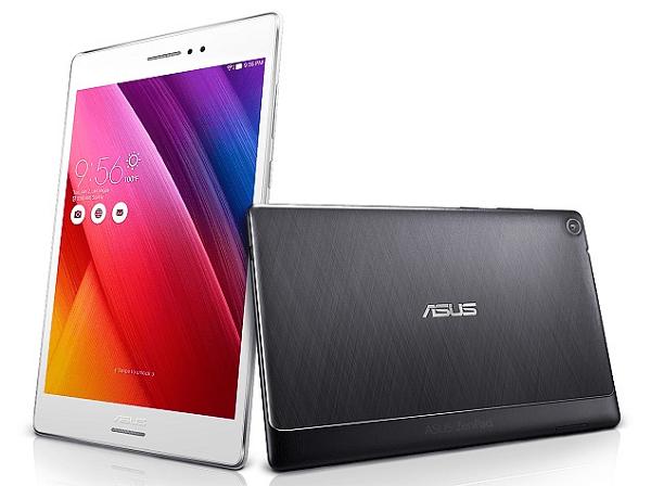 Asus ZenPad S 8