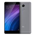 Xiaomi Redmi 4 Standard