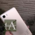 Asus Zenfone 3S Max Camera