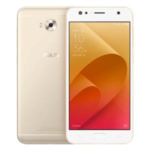 Asus Zenfone 4 Selfie ZB553KL