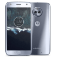 Motorola X4 (Android One)