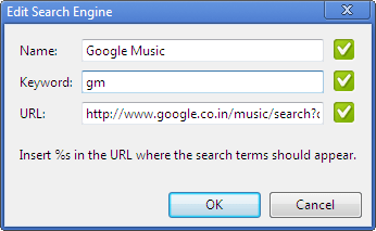 Adding_Google_Music_Search_On_Chrome