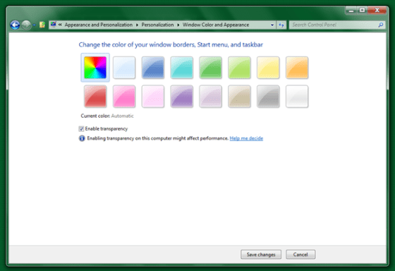 Aero_Automatic_Colorization_in_Windows_8
