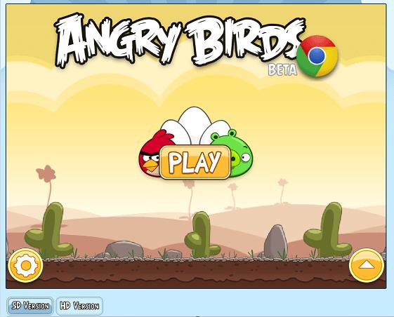 Angry_Birds_Beta_For_Chrome